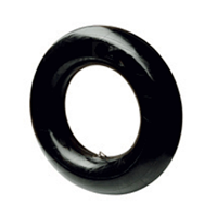 3)-Inner-Tube-Image-in-Our-Products