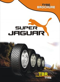 SUPER-JAGUAR cover-page