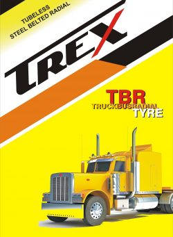 trex-cover-page
